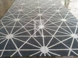 Luxury Carpets Manufacturers Exporters From India