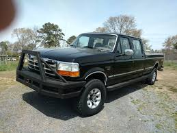 Ford F-350 Questions - Vin - CarGurus Dodge Truck Vin Decoder My Lifted Trucks Ideas New Jeepzcom Jeep Vin 79 F600 Vin Locations Ford Enthusiasts Forums 2000 Ram Pickup 3b7hf13z3yg153819 Youtube 49 Inspirational Pictures Classic Car Cars Inspiration Best Beautiful Old Search 20 Transmission Idenfication Chart Dodge Enthusiast 46 Luxurious Ford Autostrach 8193 281957 Chrysler Plymouth Fargo And Desoto