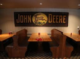 Machine Shed Restaurant Urbandale Urbandale Ia by Datebook Diner Machine Shed Squanders Potential