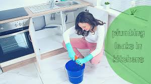 Bathtub Drain Leaking Under House by Easy Ways You Can Detect Plumbing Leaks In Your House