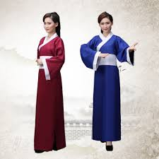 compare prices on ancient chinese clothing online shopping buy