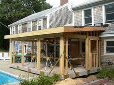 Sunroom Plans Photo by Sunroom Plans Sun Room Building Plans For The Home