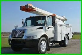 Trucks For Sales: Boom Trucks For Sale Beatrice Firefighters Use Aerial To Rescue Bucket Truck Tree Trucks Boom In Kentucky For Sale Used On 2008 Ford F550 Utility Diesel Service Splicing Lab 2009 Dodge Ram 5500 4x4 29 Versalift At Public Auction Deanco Auctions Gauteng Forestry Govert Powerline Cstruction Equipment Kraupies Real 23 T Coupe W Edelbrock Intake Guide Real Estate Equipment Auction Rycroft Alberta Weaver 2006 For Sale In Medford Oregon 97502 Central Dg Productions Asplundh Gmc Bucket Truck And Wood Chipper