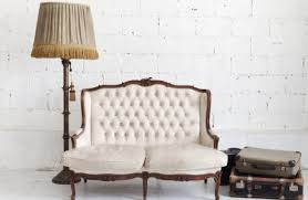 vintage möbel selbstgemacht myhammer