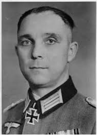 Most Decorated Soldier Ww1 by Were There Any German Soldiers Who Survived Both World War 1 And
