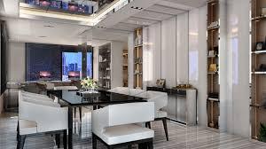 100 Thailand House Designs Interior Design Interior Design
