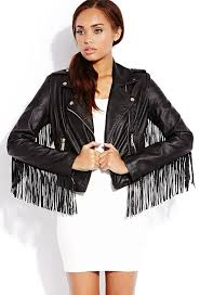 93 best leather jackets images on pinterest leather jackets