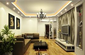 Log Cabin Kitchen Lighting Ideas by Lighting Rustic Bathroom Light Fixtures Rustic Living Room