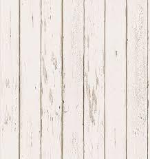 Beige W Brown Rustic Wood Wallpaper 14562600