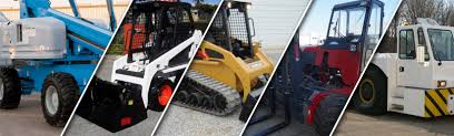 Red Deer Diesel Truck Repair Home Mike Sons Truck Repair Inc Sacramento California Mobile Nashville Mechanic I24 I40 I65 Heavy York Pa 24hr Trailer Tires Duty Road Service I87 Albany To Canada Roadside Shop In Stroudsburg Julians 570 Myerstown Goods North Kentucky 57430022 Direct Auto San Your Trucks With High Efficiency The Expert Semi Towing And Adds Staff Tow Sti Express Center Brunswick Ohio