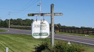 Sinking Creek Farm Murfreesboro Tn Address by Anderson Acres Properties For Sale In Thompson U0027s Station Tn