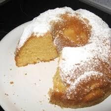 amaretto rührkuchen mit öl rührkuchen kuchen ölkuchen