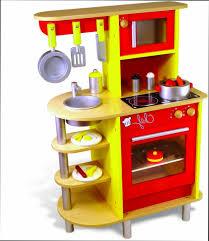 cuisine en bois vertbaudet vertbaudet cuisine amazing cuisine bois vertbaudet u with