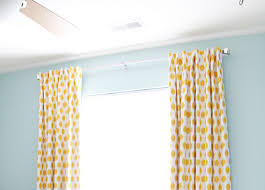 Target Velvet Blackout Curtains by Curtains Wonderful Ivory Blackout Curtains Wonderful Blackout