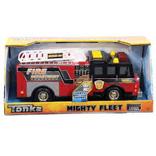 Buy Tonka Mighty Fleet Fire Engine Online At Toy Universe Funrise Tonka Classics Steel Mighty Fire Truck Buy Online At The Nile Fleet Light Sounds Assorted 40436 Kidstuff Toys Online From Fishpdconz Motorised Tow 3 Years Costco Uk Amazoncom Motorized Defense Fire Truck W Lights Fishpondcomau Ep044 4k Pumper A Deadpewpie Toy Shopswell Motorized Target Australia Mighty Fire Truck Play Vehicles Compare Prices Nextag With Lights And Hyper Red Best Gifts For Kids Obssed