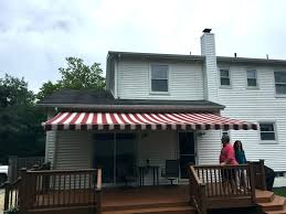 Sunsetter Motorized Retractable Awnings Awning Cost Island Why Buy ... Sunsetter Motorized Retractable Awnings Awning Cost Island Why Buy Costco Dealer And Interior Awnings Lawrahetcom Co Manual Reviews Itructions Lateral Weather Armor Residential For Sale Manually Home Decor Fabric A