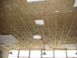 cost to remove asbestos ceiling tiles image collections tile