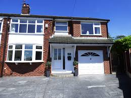 100 What Is Semi Detached House 5 Bedroom Detached For Sale In 12 Arnside Close