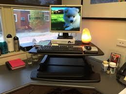 stand steady x elite pro vs varidesk pro plus 30 adjustable