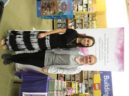 Barnes & Noble – Peabody – April 9, 2016 | Ashley Royer Peabody Barnes Pump Motor Control Motors Electrical Book Release Signing Noble Ma 001711 6 Crane Check Valve Assembly 90mu Z4s6 Contemporary Artists Create A New Kind Of Order At The Kitchen Opens In One Ldoun Foundation Giving Barnesjewish Hospital Blog Kiss My Wonder Woman Masculinity Monday Bucky The And Booksellers Storefront Clip 12358137 Hp Size 0 Starter April 9 2016 Ashley Royer Dorothy Flaherty On Twitter Join Us To Honor Mr Morris Emma