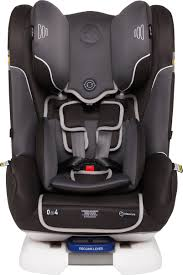 Convertible Car Seats By InfaSecure Safety 1st Grow And Go 3in1 Convertible Car Seat Review Youtube Forwardfacing With Latch Installation More Then A Travel High Chair Recline Booster Nook Stroller Bubs N Grubs Twu Local 100 On Twitter Track Carlos Albert Safety T Replacement Cover Straps Parts Chicco What Do Expiration Dates Mean To When It Expires Should You Replace Babys After Crash Online Baby Products Shopping Unique For Sale Deals Prices In Comfy High Chair Safe Design Babybjrn Child Restraint System The Safe Convient Alternative Clypx