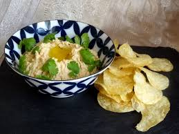 tendresse en cuisine houmous au tamarin irak la tendresse en cuisine