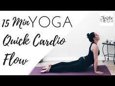 Pelvic Floor Relaxation Exercises Youtube by Rose Carson Carson3411 On Pinterest
