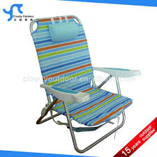 Tommy Bahama High Boy Beach Chair Elegant 55 Tommy Bahama High Back ... Deals Finders Amazon Tommy Bahama 5 Position Classic Lay Flat Bpack Beach Chairs Just 2399 At Costco Hip2save Cooler Chair Blue Marlin Fniture Cozy For Exciting Outdoor High Quality Legless Folding Pink With Canopy Solid Deluxe Amazoncom 2 Green Flowers 13 Of The Best You Can Get On
