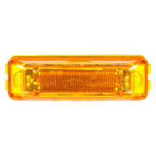 Truck-Lite® 19350Y - 19 Series Rectangular Marker Clearance Light, 6 LED Trucklite 4094sw Signalstat Dome Light Kit 2016 Au Catalog Web_page_078 Trucklite Model 45 Reverse Lamp 12v In Clear 45913 Web_page_016 Grey Mount And Hot Wire For 19 Lamps 19721 Truck 610w Auxiliary Stud 5x3 26 Series Incandescent 1 Bulb License Rectangular Chrome 2675 Marker Clearance 2 Led Catalogue Paddock Spares