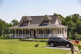 100 David James Interiors Virginia Custom Homes Gallery Homes