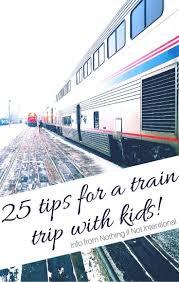 Amtrak Viewliner Bedroom by 17 Best Train Travel Images On Pinterest Train Travel Travel