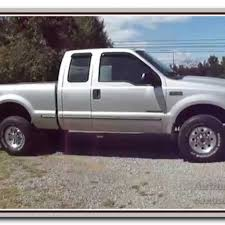 2001 Ford F250 7.3 Diesel For Sale F250rs Ford F250 Megaraptor Is Nothing Short Of Insane The Drive Diesel Trucks For Sale In Pa Auto Info 1999 Sd Lariat Supercab Lwb 4wd Sale In Hendersonville For F150 F350 Henderson Oxford Nc Truck Sales 2015 Gm 39 S Pickup Truck Market Share Soars July 2018 Bay Shore Ny Newins 2017 Super Duty Overview Cargurus 1985 Near Las Vegas Nevada 89119 Classics On Groveport Oh Ricart 1968 Cadillac Michigan 49601 Salvage 1996