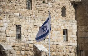 The 10 Best Ways To Experience Israel Independence Day