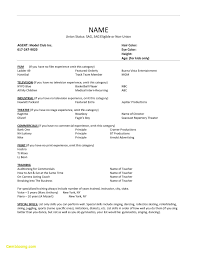 How To Write A Kids Acting Resume - How To Write An Acting Resume ... Actor Resume Sample Professional Actors Lovely How To Write A Kids Acting To An Templates Jameswbybaritonecom Mirznanijcom Sakuranbogumicom Awesome Beautiful Example Talent Elegant Free Template Best Amusing Mplates Resume Mplate For Beginners Samples Non Profit Download Edit Create Fill And Print