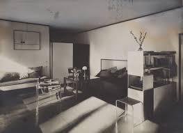 100 Bauhaus House What Boston Owes To The As The Experimental School Turns