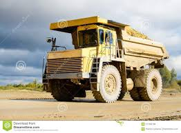 Big Yellow Mining Truck Transporting Materials Down A Dirt Road ... Big Yellow Transport Truck Ming Graphic Vector Image Big Yellow Truck Cn Rail Trains And Cars Fun For Kids Youtube Yellow Truck Stock Photo Edit Now 4727773 Shutterstock Stock Photo Of Earth Manufacture 16179120 Filebig South American Dump Truckjpg Wikimedia Commons 1970s Nylint Dump Graves Online Auctions What Is A British Lorry And 9 Other Uk Motoring Terms Alwin Nller Flickr Thermos Soft Lunch Box Insulated Bag Kids How To Start Food Your Restaurant Plans Licenses