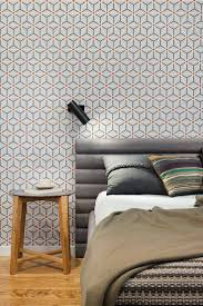 455 Best Cover Your Walls Images On Pinterest | Live, Wall Papers ... Interior Wall Papers For Decoration Modest On Home Design Eaging Cool Paint Designs Amusing Wallpapers Interiors 1152 Vinyl Vintage Faux Brick Stone 3d Wallpaper For Bathroom Astonishing Intended 3d Top 10 House Exterior Ideas 2018 Decorating Games Best 25 Damask Wallpaper Ideas On Pinterest Gold Damask Bedroom Trends Making Waves In 2016 Future Fniture 4uskycom 33 Every Room Photos Architectural Digest