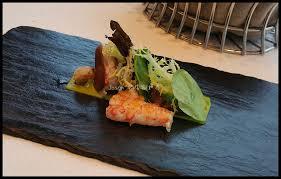 ma cuisine v馮騁alienne cuisine d 騁 100 images 騁ag鑽e d angle cuisine 28 images
