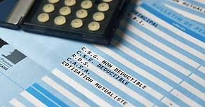 retraite arrco cadre ta fusion agirc arrco la retraite des cadres risque de baisser dans