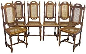 suchergebnis auf de für esszimmermöbel antike