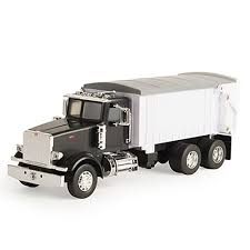 John Deere 1/32 Scale Semi With Grain Box 36881464990 | EBay Long Haul Trucker Newray Toys Ca Inc 132 Scale Custom Fedex Hooking Up Pups Youtube Tamiya 110 Team Hahn Racing Man Tgs 4wd Semi Truck Kit Ford Aeromax Tractor Snaptite Model Monogram 1216 1 Peterbilt Italeri 125 Weathered Model Ideas Pinterest Trucks Big Rigs Tonkin Dcp Post Them Up Page 11 Hobbytalk Amazoncom Ertl Farm 579 With John Deere 4 Super B Train Bottom Dumpers 379 Longhood Model Trucks Diecast Tufftrucks Australia Siku Control Rc Us Trailer In Auflieger Im 6204dwellyfreightlinercolumbiaactortruck132diecast Bevro Intertional Webshop