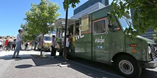 Rochester Food Truck Alliance Disbands; Best Food Trucks Launched Eat Greek Food Truck Yelp Foodtruckrochesrwebsite City Bridge Meat The Press Rocerfoodmethepresstruckatwandas2 Copy Foodtruckrochestercity Skyline 2 Silhouette Js Fried Dough Rochester Food Trucks Roaming Hunger Pictures Upstairs Bistro Truck Cheap Eats Asian That Nods To Roc Rodeo Choice Events City Newspaper