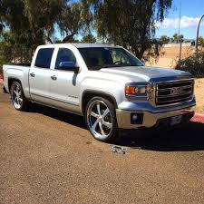 2014-2016 GMC Sierra 1500 All Cabs 3/5,4/6 & 5/7 Adjustable Djm 34 Drop General Member Albums Silveradosscom 072014 Chevrolet Silverado And Gmc Sierra 1500 2wd 2 Front 4 1994 Chevy Phantom Dually Build Logs Car Audio Truck Lowering Kits Presented By Andys Auto Sport Youtube 35 On This 2013 Using A Lowering Kit Yelp Lowered 2014 Top Reviews 2019 20 Dumped And Driveable Truckin Tech Tundra Crewmax 46 Mcgaughys Deluxe Drop Kit 24 Wheels 305 68 Spindle Shocks C10 C15 Djm255546 Hotchkis Sport Suspension Systems Parts And Complete Boltin Rough Country For Trucks Suvs Suspension
