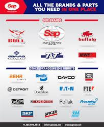 SAP USA Truck & Auto On Twitter: