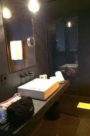 badezimmer picture of 25hours hotel berlin berlin