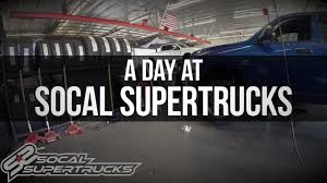 A Day At SoCal SuperTrucks 6-21-17 - YouTube Socal Supertrucks Home Facebook Toyota Custom Wheels Camry And Tires Tundra Icon Vehicle Dynamics Socaltruckselighbar_mounto_superduty_f250x1000jpg Extreme Offroader Shdown Stadium Super Truck Forza Horizon 2 Socal Supertrucks Built 2013 Ford F250 Superduty C1500 So Cal Supertrucks 15 Hd F150 Svt Raptor Youtube