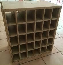 Akro Mils 26 Drawer Storage Cabinet by Vintage Metal Cabinet Ebay