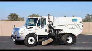2007 International 4200 Tymco 600BAH Air Street Sweeper - YouTube 1992 Intertional 4600 Street Sweeper Truck Item I4371 A Cleaning Mtains Roads In Dtown Seattle Howo H3 Street Sweeper Powertrac Building A Better Future Friction Powered Truck Fun Little Toys China Dofeng 42 Roadstreet Truckroad Machine Global Environmental Purpose Built Mechanical Sweepers Passes Front Of The Grand Palace Bangkok 1993 Ford Cf7000 At9246 Sold Know Two Different Types For Sale Or Rent Welcome To City Columbia
