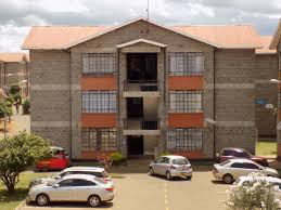 2 Bedroom Apartments TO LET In Thika – Gimco Limited Apartments To Let Dublin Kings Court Ires Reit 2 Bedroom To Let In Thika Gimco Limited Luxury Let Kampala Uganda 1 Furnished Apartment Sellrent Ghana 85 Properties And Homes To Citiq 12 Bedroom Apartments Newmoncreek Contractor Short Term Rent In South Modern Montana Launching Now From Houses For Sale Rent Kenya Online Classifieds Camac Crescent Vacant Apartment Available