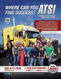The Official Magazine Of The Women In Trucking Association Truck It Transport Inc Veriha Trucking Home Facebook Trucks On American Inrstates September 2016 Company In Nevada Maga Repair Youtube W N Morehouse Line Allison Boeckman Manager Kbace A Cognizant Linkedin Lindsay Paul Logistics John Photo 378 Right Rear Album Mkinac359 Videos Jeff Foster Bah Best Image Kusaboshicom I80 Iowa Part 27